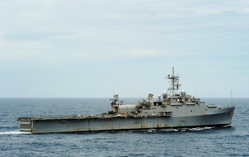 US Navy : les dernières news - Page 5 13040901432715523611066200