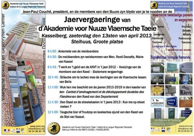 Akademie voor Nuuze Vlaemsche Taele - Pagina 4 13040911183714196111065728