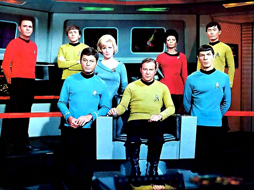 MON DICO STAR TREK : C COMME... CRITIQUE ! dans Mon dico Star Trek 13041007465215263611068469