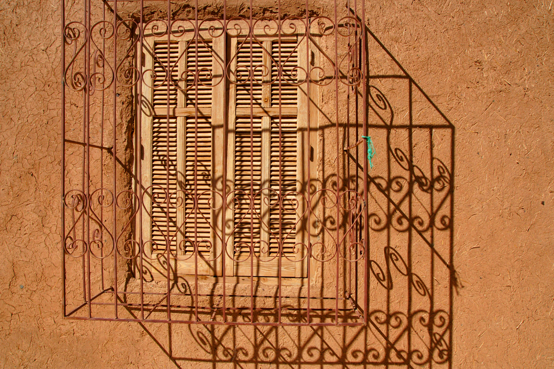 L U0026 39 Auberge Espagnole De Tous Les Appareils Photo