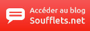 soufflets de protection blog
