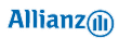 Allianz - Assurances Andrieu