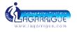 Lagarrigue