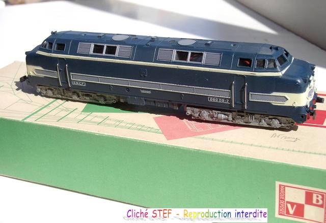 Les séries plastique (locomotive, automotrice voitures, wagons) 1304130303448789711080480