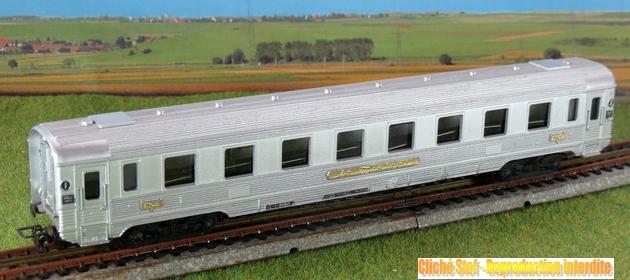 Les séries plastique (locomotive, automotrice voitures, wagons) 1304130303448789711080481