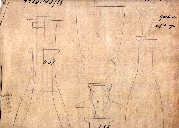Czech_absinthe_glass_1907