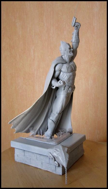 Batman custom 13041311052816083611079863