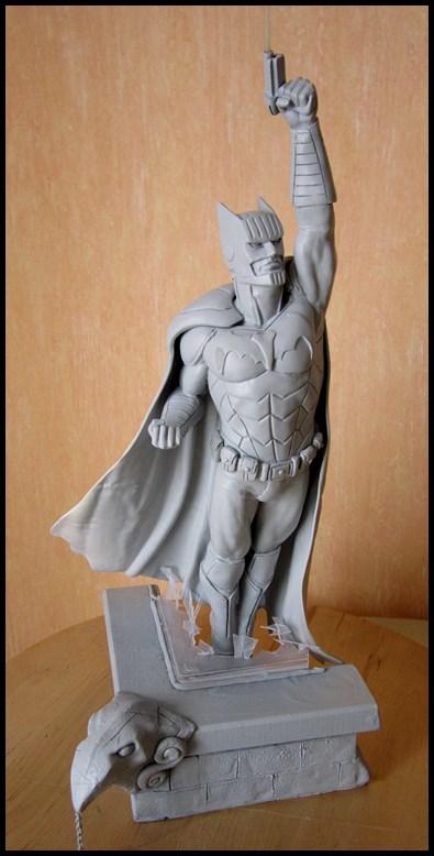 Batman custom 13041311052916083611079868
