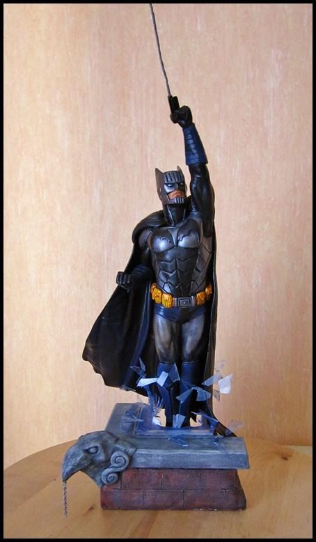 Batman custom 13041406241016083611085240