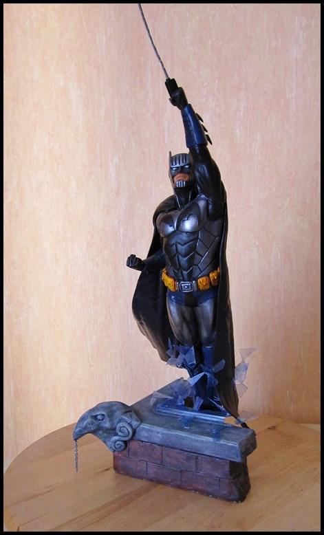 Batman custom 13041406241016083611085241