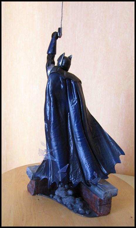 Batman custom 13041406241016083611085242