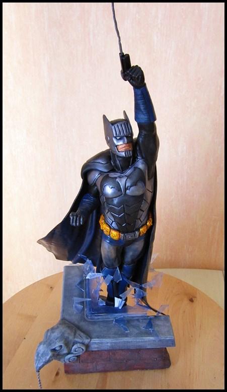 Batman custom 13041406241116083611085243