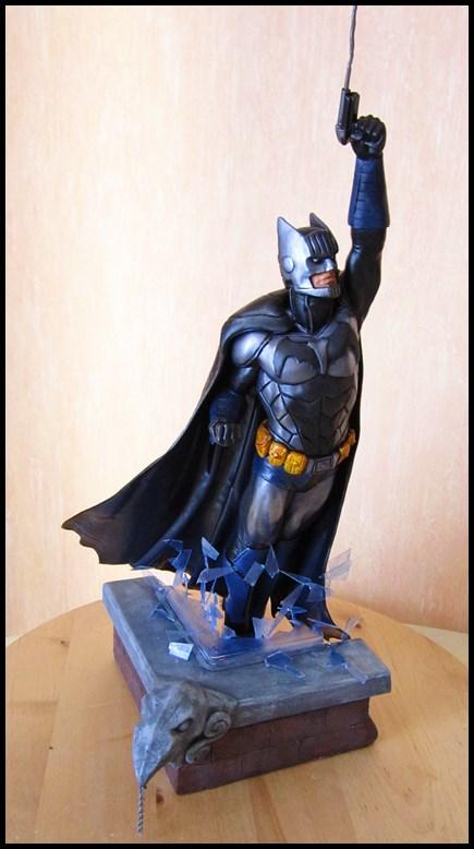 Batman custom 13041406241116083611085244