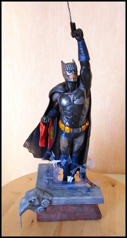 Batman custom 13041406241116083611085245