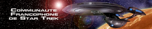 13041407204515263611082950 dans Star Trek
