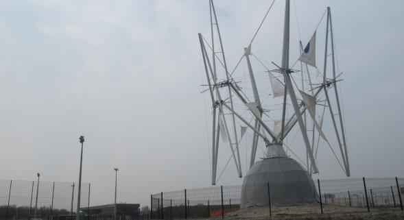 Windmolens in Frans-Vlaanderen 13041411540014196111083937