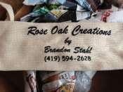 ROSE OAK CREATIONS  BY  BRANDON STAHL   Mini_13041411091613222111086511