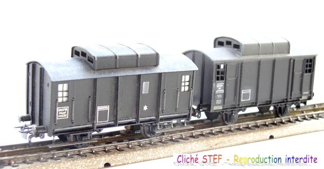 Les séries plastique (locomotive, automotrice voitures, wagons) 1304150958448789711087437