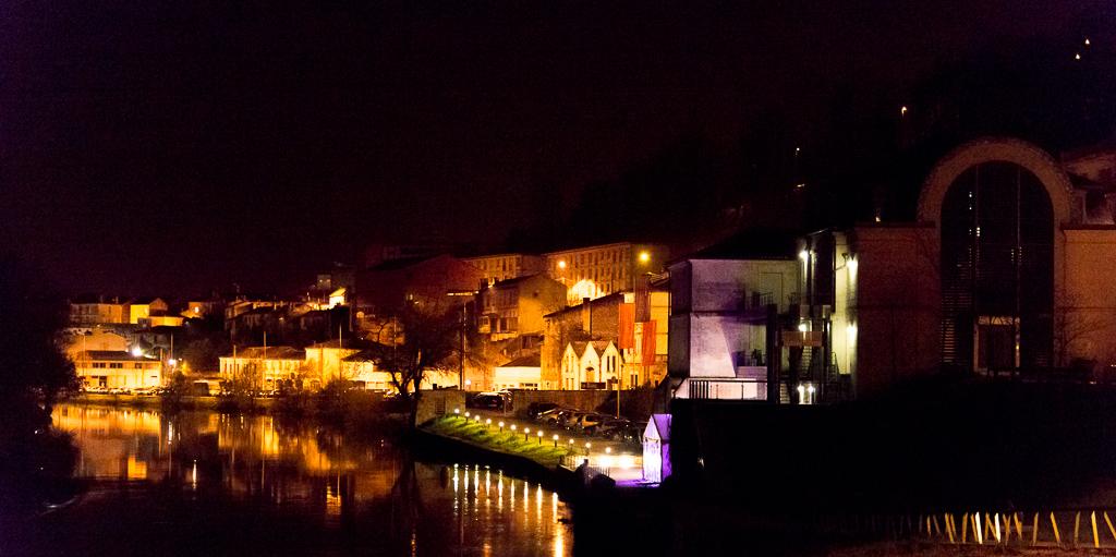 Sortie Charente - Les photos ... - Page 3 13041608045814766111092768