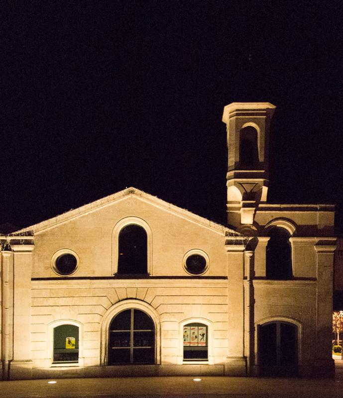 Sortie Charente - Les photos ... - Page 3 13041608045814766111092769