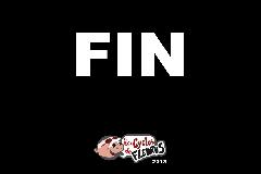 13_02_Farniente - DSCN5610