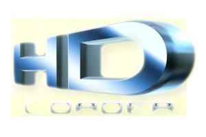 HDLoader