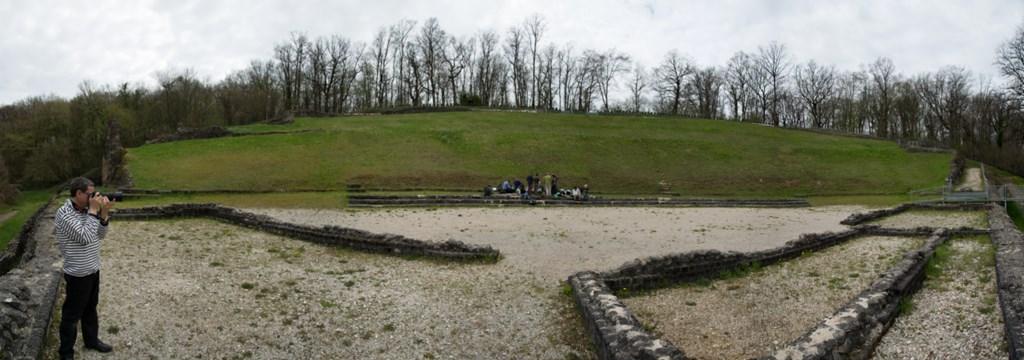 Sortie Charente - Les photos ... - Page 6 13041709084914766111096687