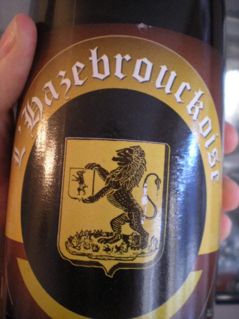 hopvelden, brouwerijen en bieren van Frans-Vlaanderen - Pagina 3 13041809471114196111099935