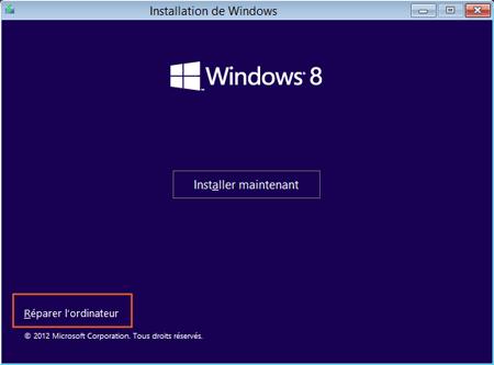 W8-réparer-ordinateur