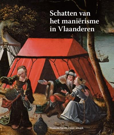 """Musée de Flandre"" in Cassel - Pagina 4 13042002522614196111104821"
