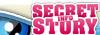 Secret Info Story