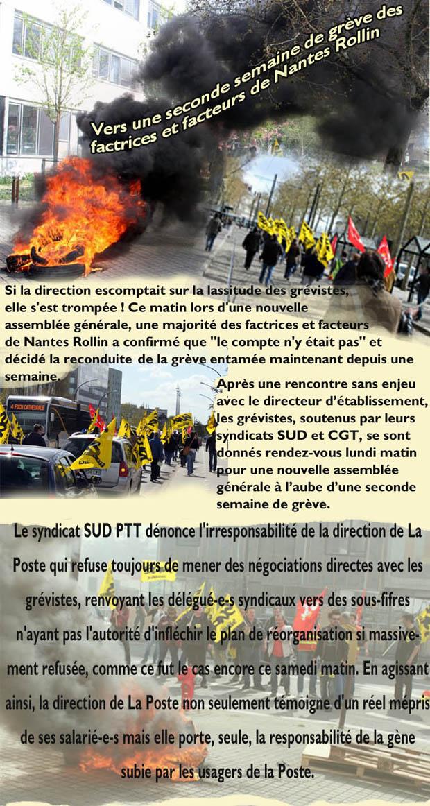 Grève au pays d'Ayrault 1304210339133128011106968