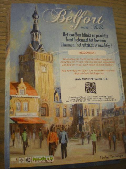 Brochures in het Nederlands - Pagina 4 13042109274514196111110121
