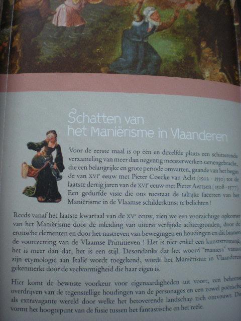 Brochures in het Nederlands - Pagina 4 13042109280214196111110123