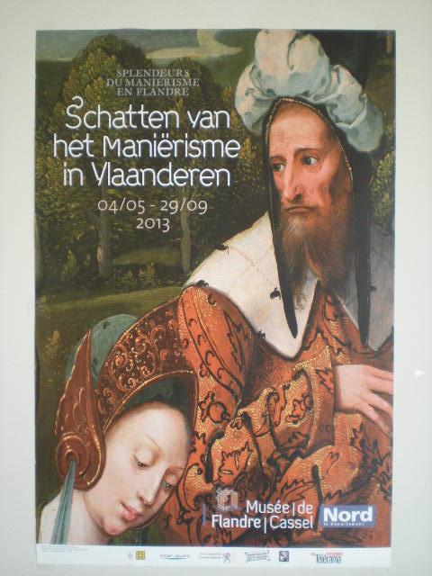 Brochures in het Nederlands - Pagina 4 13042109282714196111110125