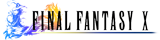 Règles du Forum 13042112024416241211107481