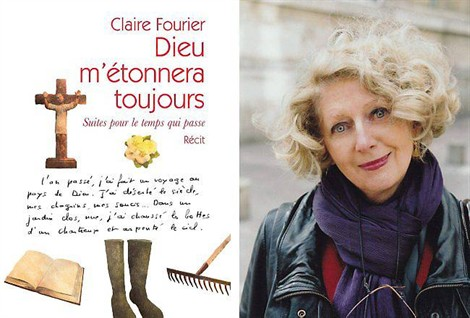 ClaireFourier