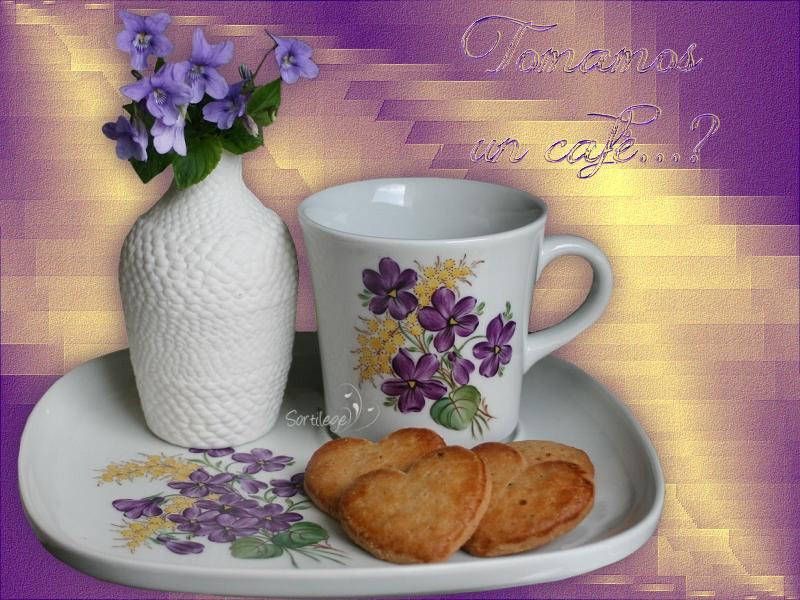 Tardes de charla, lectura y cafe 13042207141811060511110971