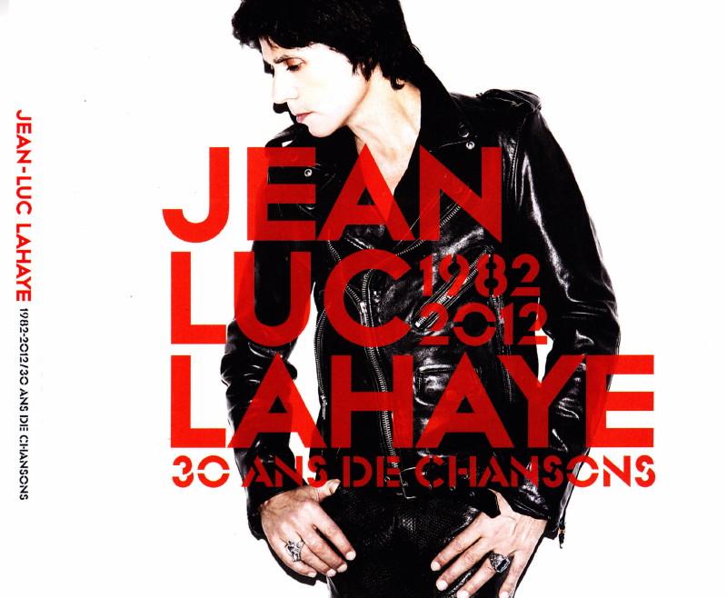 """Les concerts et nouveaux albums de 2013 (par """"FG"""") 13042211402215789311111563"""