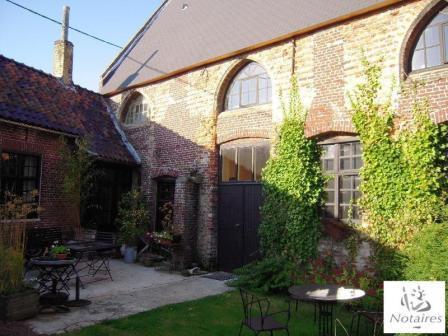 Kapellen van Frans-Vlaanderen - Pagina 2 13042311282014196111114703