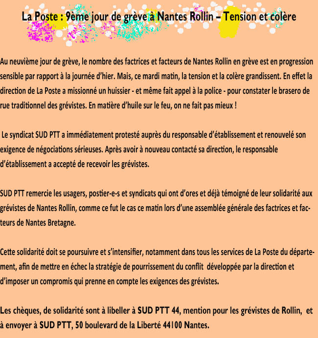 Grève au pays d'Ayrault 1304231256503128011114899