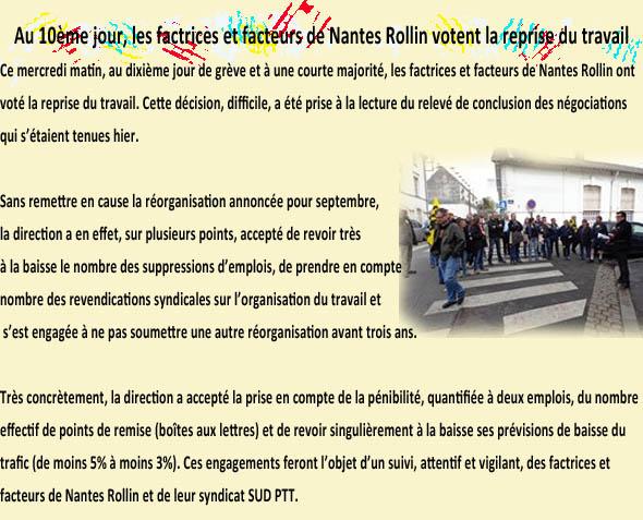 Grève au pays d'Ayrault 1304241228103128011117978