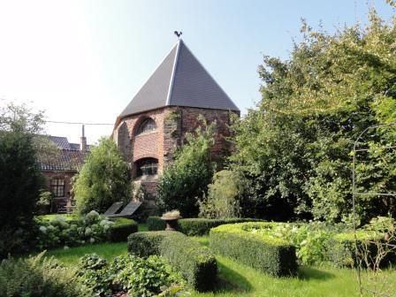 Kapellen van Frans-Vlaanderen - Pagina 2 13042412303314196111117988