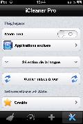 mini_13042407571116324911119329.png