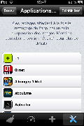 mini_13042407571416324911119330.png