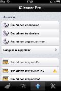 mini_13042407574016324911119338.png
