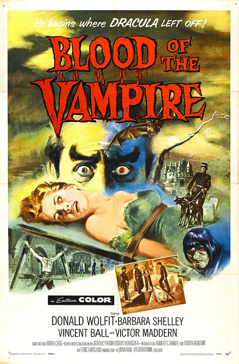 BLOOD OF THE VAMPIRE (1958) dans Cinéma bis 13042512275015263611120699