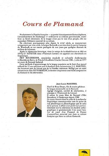 Vlaamse woordenboeken & grammatica's - Pagina 2 13042512343514196111120722