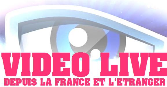 regarder en streaming meme depuis l'étranger toutes les vidéos de secret story 8 mytf1.fr dans l'actu live sans proxy legalement