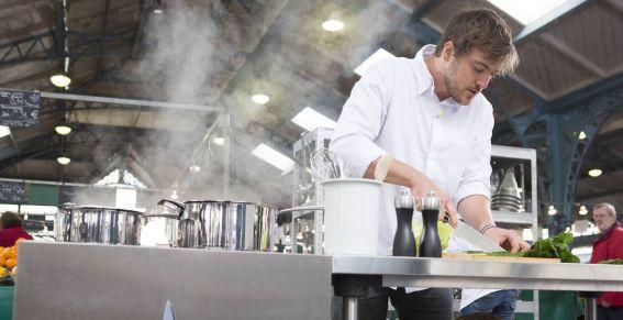 chef-koks van Frans-Vlaanderen 13042712254114196111126627